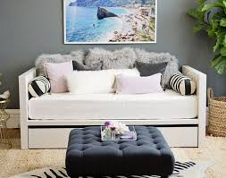 Day Beds At Big Lots by Daybed Daybed Couch Beautiful Big Daybed Meg S Classic Glamorous