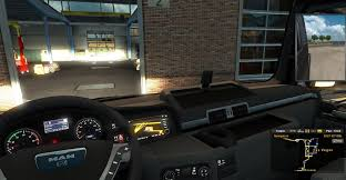 MAN TGX TRUCK - American Truck Simulator Mod | ATS Mod Man Story Brand Portal In The Cloud Financial Services Germany Truck Bus Uk Success At Cv Show Commercial Motor More Trucks Spotted Sweden Iepieleaks Ph Home Facebook Lts Group Awarded Mans Cla Customer Of Year Iaa 2016 Sx Wikipedia On Twitter The Business Fleet Gmbh Picked Trucker Lt Impressions Wallpaper 8654 Wallpaperesque Sources Vw Preparing Listing Truck Subsidiary