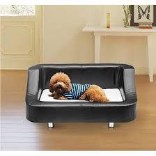 repulsif chien pour canapé canape pour chiens achat vente pas cher
