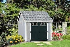 10x10 Shed Plans Blueprints by Garden Sheds 10x12 Garden 10x14 Garden 10x20 Garden 12x16 A