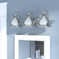 4 bulb vanity light fixture blogie me