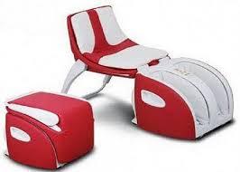 Walmart Gripper Chair Pads by 10 Best Massage Chair Pad Images On Pinterest Massage Chair