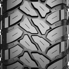100 Kenda Truck Tires Klever Mt 33x1250r20
