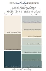 108 Best Sherwin Williams Paint Colors Images On Pinterest | Paint ... 49 Best Pottery Barn Paint Collection Images On Pinterest Colors Best 25 Barn Colors Ideas Favorite Colors2014 It Monday Sherwin Williams Jay Dee Vee Popular Custom Color Pallette To Turn A Warm Home In Cool