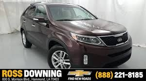 Pre-owned Vehicles For Sale In Hammond, LA | Ross Downing Chevrolet New Used Trucks Near Great Falls Fetmanagementtorhholdingomalescertifiusedcars Certified Chevrolet Dealer Inventory Haskell Tx Gm Car Rentals Phoenix Az Sales Cars Suvs For In Pune With Offers Sale In Reading Pa Inspirational Enterprise Bozeman Mt Amsterdam Preowned Vehicles For Under 5000 Alabama Clever Kenworth Debuts New Certified Preowned Truck Website Medium Duty Unique Pickup Diesel Dig Preowned Near Bellevue Lee Johnson Auto