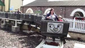 Troublesome Trucks Runaway Coaster Off Ride HD Drayton Manor - YouTube Further Adventures Of Thomas The Tank Engine And Friends 1 Kyle Mathews On Twitter I Love How In Jbs They Brought Back Some Travel Week Land Part Two My Toddlers First Troublesome Trucks Other Stories Wikia Cgi Series Wiki Fandom Bachmann 00643 Ho Scale Percy Electric Find More Giggling The Train Brand New Uk Youtube Troublesome Trucks A Wooden Railway Learning Curve Take Along Truck N Play Diecast Doh Kids Story