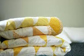 target gray and yellow comforter gray white and yellow crib