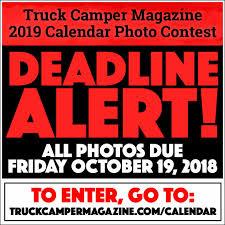 TruckCamperMagazine On Twitter: