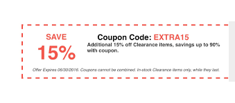 Retro Fitness Coupon Code 2018 : Planet Hollywood Buffet ... Checks Unlimited Coupon Codes 2018 Or Offer Checksunlimited Coupon Codes When Does Nordstrom Half For Styles Check Company Storenvy Code Discounts Idme Shop Automatic Discount Fan Gear Unlimited Coupons Website Deals Custom Under 5 Per Box Shipped Hip2save Where To Buy Avoid Your Bank Save Money Bankrate Code Up To 50 Off Special Offers Active Coupons Dec 2019 Huge Simplicity Uggs Free Shipping