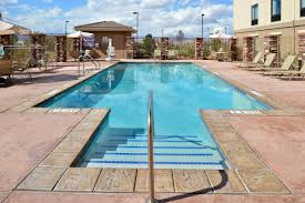 100 Hotels In Page Utah THE 10 BEST In AZ For 2019 From 35 TripAdvisor