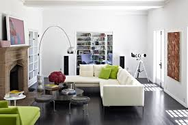 great bright floor l living room bright floor l living room