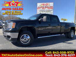 100 Trucks For Sale In Sc Used Pickup Truck Wilmington NC From 1475 CarGurus