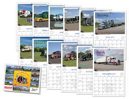 Sponsors | Eau Claire Big Rig Truck Show Winners National Association Of Show Trucks Truck Calendar Chrome Shop Mafia We Build Americas Gas Monkey Energy On Twitter Great Day At The Eau Claire Big Rig And Tractor Parade 2016 Youtube Mttrushowsponsorbanner48mockup The Presents Monster Thrdown Its That Time Year Again Where 2014 Light Wisconsin Cvtc Amazoncom Destruction Appstore For Android Outdoor St James Greater Summerfest Movin Out