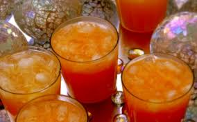 Pumpkin Juice Harry Potter Recipe by 13 Mimosa Recipes Perfect For The Weekend