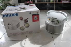 de cuisine philips philips clasf