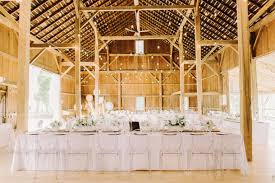 Homespun-Chic Hidden Vineyard Barn Wedding A Barn Wedding Near Traverse City Michigan Allie Co The 10 Barns You Have To See Weddingday Magazine Old Wooden Hudsonville Photographermegan Near Charlevoixpetoskey Sahans Weddings And Events Venue Castle Farms At Wildwood Family By Tifani Lyn Three Cedars Farm In Northville Gallery Millcreek New Jersey Rustic Chic Dairy Country Ali Ryans Quirky Blue Dress Reception Benton Barn Wedding Myth Venues Banquets Catering