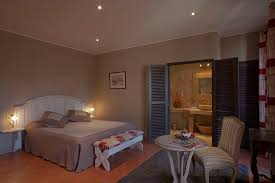 chambres hotes chambres d hôtes à carcassonne la demeure du pareur
