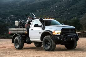 First Drive: 2015 AEV Prospector Ram 2500 Diesel 4x4 Mega Ramrunner Diessellerz Blog Predator 2 For Ram 2500 3500 And 4500 Cummins Diesels Diablosport Pin By Efrain Barron On Cumminz Pinterest Dodge Ram 2016 Diesel Crew Cab 4x4 Test Review Car Driver 2018 Trucks Heavy Duty Towing Truck Ford F150 1500 Diesel Fullsize Pickup Trucks 2006 Dodge Ram Slt Diesel Off Road Truck Off Road Wheels 2019 Comes Standard With Hybrid Technology Zone Offroad 65 Replacement Radius Arms Lift Kit 32017 Preowned 2015 Outdoorsman Ecodiesel Bluetooth Tow