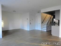 100 Nyc Duplex Apartments Point NYC New York City Apartments For Rent NYC Real Estate