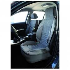 couverture siege voiture couvre siège pour voiture grand confort