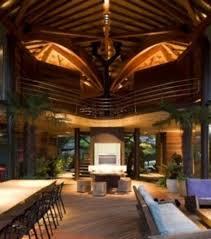 photo l intérieur de la plus maison du monde est tout