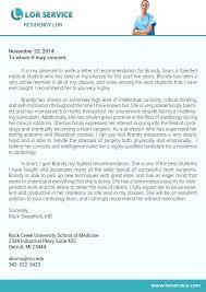 Letter Intent Medical School sample letter intent for