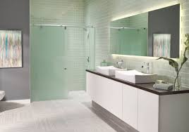 41 Illuminating & Creative LED Mirror Design Ideas | Home Remodeling ... The Mirror With Shelf Combo Sleek And Practical Design Ideas Black Framed Vanity New In This Master Bathroom Has Dual Mirrors Hgtv 27 For Small Unique Modern Designs Medicine Cabinets Lights Elegant Fascating Guest Luxury Hdware Shelves Expensive Tile How To Frame A Bathroom Mirrors Illuminated Lighted Bath Yliving 46 Popular For Any Model 55 Stunning Farmhouse Decor 16