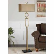 Pier 1 Canada Floor Lamps by Pier 1 Classic Hayworth Lamp Master Br Pinterest Classic And