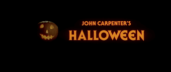 Halloween 1978 Young Michael Myers by Halloween 1978 Movie Screencaps Com