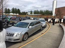 H D Pope Funeral Homes Home