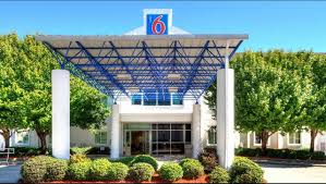 Motel 6 New Orleans Hotel In New Orleans LA ($69+) | Motel6.com Motorway Service Areas And Hotels Optimised For Mobiles Monterey Non Smokers Motel Old Town Alburque Updated 2019 Prices Beacon Hill In Ottawa On Room Deals Photos Reviews The Historic Lund Hotel Canada Bookingcom 375000 Nascar Race Car Stolen From Hotel Parking Lot Driver Turns Hotels In Mattoon Il Ancastore Golfview Motor Inn Wagga 2018 Booking 6 Denver Airport Co 63 Motel6com Ashford Intertional Truck Stop Lorry Park Stop To Niagara Falls Free Parking Or Use Our New Trucker Spherdsville Ky Ky 49 Santa Ana Ca