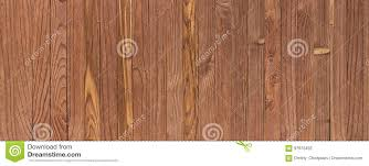 Download Rustic Wooden Table Background Top View Light Wood Texture For Stock Photo