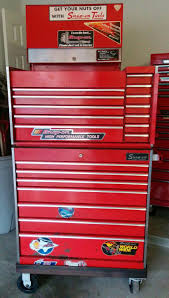 Find More Price Drop!!!! - Snap-on 19 Drawer Rolling Tool Box With ... Just A Car Guy Look At This Incredible Snap On Van 1951 Ih Metro On Tools Wallpaper 45 Images Bangshiftcom Snapon Krlp1022 Red Tuv Pit Box Tool Wagon We Ship Spare Parts Motorviewco Snapons Light Medium Duty Work Truck Info 60 Inch Flush Mount Mid Size Single Lid Bigtime Boxes Craig Nemitz Snapon Releases Heavyduty Catalog 70s Vintage 3 Piece Uncle Bens Pawn Shop