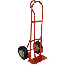 Milwaukee Hand Truck | Home & Garden | Compare Prices At Nextag Milwaukee 800 Lb Convertible Hand Truck Gleason Industrial Prod Fniture Dolly Home Depot Lovely Since Capacity D 30080s 2way Sears 10 In Pneumatic Tires 30080 From Milwaukee 2 In 1 Fold Up Usa Tools More Lb Princess Auto 600 Truckdc40611 The Top Trucks 2016 Designcraftscom Best 2018 Reviews With Wheel Guard Walmartcom Ht4020 With 10inch