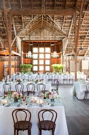Destination Wedding Among The California Redwoods Throughout Rustic Venues Northern Indiana