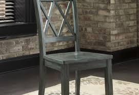 ashley d540 101 mestler side chair