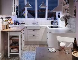 cuisine amenagee en u aménagement cuisine le guide ultime