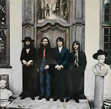 Hit The Floor Wiki Jude by The Beatles Collection Search Results The White Album