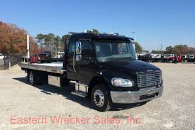 2018 Freightliner M2 Extended Cab With A Jerr-Dan 21' Aluminum ... 2018 New Freightliner M2 106 Wreckertow Truck Jerrdan Video At Pictures Of Business Class Extended Cab Tow Skin Road Ranger Towing Terminator 2 For Flb Freightliner Wchevron Model 1016 Medium Duty Wrecker Rollback Sale In Arizona Wikiwand 22 Century Columbia Chrome Bumper Fits 42007 2017 Chevron Series 10 Gen Ii East Penn Carrier F437sides_2018reightlinjdan_carrierow_truck_flatbedjpg 2006 Wwwtravisbarlowcom Insurance Auto 2004 And Older Crew Jerrdan Youtube