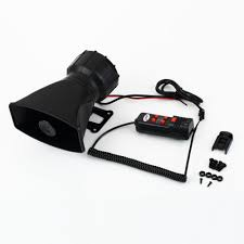 New Van Truck Pa System 60w Loud Horn 12v Car Siren Auto Max 300db 5 ... Big Discount Outdoor Food Van Truck Pa System 40w Outdoor Use How To Install A Pa System In Your Vehicle 2011 F250 Powerstroke Speakers Speaker Systems Car 100w 12v 4 Oput Loudspeaker Antique Club Of Americas 38th National Meet In Macungie Pa Horn Blasters For My Future Pinterest Wolo Mfg Corp Emergency Vehicle Sirens New 2018 Ford F150 For Sale Lemoyne Near Harrisburg Used Gmc Sierra 2500hd Vehicles Forest City 115db Loud Air Siren Boat 7 Sounds 12v Alarm Police Fire Mic Larath 1 Set Auto 200w 8 Sound