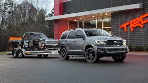 100 Truck Accessories Orlando Fl Toyota Sequoia Lease Prices Specials FL