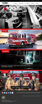 Pierce Manufacturing Competitors, Revenue And Employees - Owler ... Engine 183 Good Will Fire Company 1996 Pierce Pumper Planes Trucks Gta Iv Galleries Lcpdfrcom Charleston Takes Delivery Of Ladder 101 A 2017 Arrow Xt Modesto Eyes 54 Million Deal For Apparatus 7 Former 5 Nashua Rescue 1997 Refurbished Tanker Delivered Line Equipment 2006 Quantum 95 Platform Used Truck Details 1991 105 Quint Sale By Site Youtube Pin Jaden Conner On Pinterest Trucks Fire Truck Takes Center Stage At White House 2014 Aerial