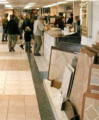 about renaissance ceramic tile marble in horsham montgomery