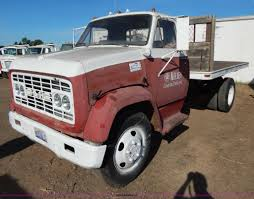 1967 GMC Flatbed Dump Truck | Item I4495 | SOLD! Constructio... Hyundai Hd72 Dump Truck Goods Carrier Autoredo 1979 Mack Rs686lst Dump Truck Item C3532 Sold Wednesday Trucks For Sales Quad Axle Sale Non Cdl Up To 26000 Gvw Dumps Witness Called 911 Twice Before Fatal Crash Medium Duty 2005 Gmc C Series Topkick C7500 Regular Cab In Summit 2017 Ford F550 Super Duty Blue Jeans Metallic For Equipment Company That Builds All Alinum Body 2001 Oxford White F650 Super Xl 2006 F350 4x4 Red Intertional 5900 Dump Truck The Shopper