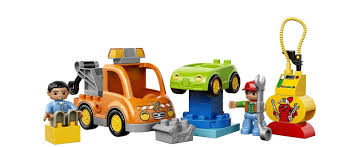 Lego Duplo Tow Truck 10814 2day Delivery | EBay Lego Dump Truck And Excavator Toy Playset For Children Duplo We Liked Garbage Truck 60118 So Much We Had To Get Amazoncom Lego Legoville Garbage 5637 Toys Games Large Playground Brick Box Big Dreams Duplo Disney Pixar Story 3 Set 5691 Alien Search Results Shop Trucks Bulldozer Building Blocks Review Youtube Tow 6146 Ville 2009 Bricksfirst My First Cstruction Site Walmartcom 10816 Cars At John Lewis