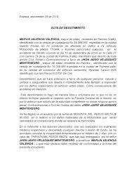 Cuba Autoriza Compraventa De Autos Gaceta Cubadebate