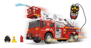Cheap Rescue Remote Control, Find Rescue Remote Control Deals On ... Fire Rescue Gallery Maxfire Firefighting Apparatusmaxfire Nanuet Engine Company 1 Rockland County New York Amazoncom 13 Rc Truck Remote Control Kids Toy Unboxing Of Fast Lane Fighter Youtube Memtes Electric With Lights And Sirens Light Sound Vehicle Toysrus Ladder Unit 5362 Playmobil Usa This Article Is About My Next Ra Toy Veiche