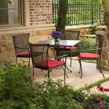 Delightful Furniture For Round Patio Clearance Africa Small