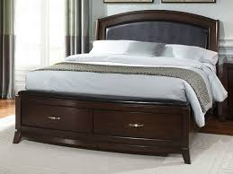 King Size Platform Bed With Headboard by Making Simple Platform Bed King Size Marku Home Design