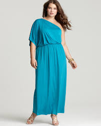 plus size dress stores in los angeles long dresses online